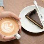 Food for thought ~ Sugar one lump or two?