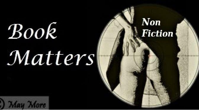 non fiction book matters