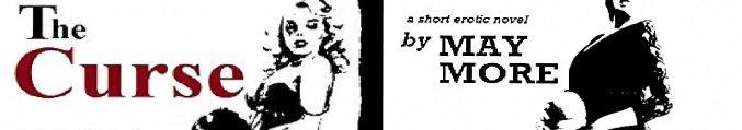 Advertise Image